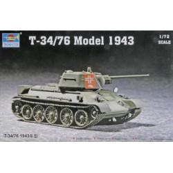 HaT 8047 1/72 Alexander's Macedonian Cavalry HäT