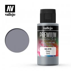 HaT 8079 1/72 Nubian Infantry HäT