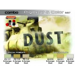 HaT 8133 1/72 Gothic Army HäT