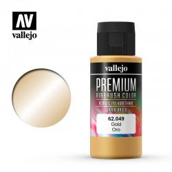 HaT 8188 1/72 Late Roman Light Cavalry HäT