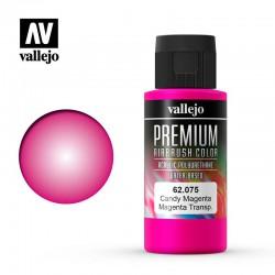 HaT 8215 1/72 El Cid Andalusian Heavy Cavalry HäT