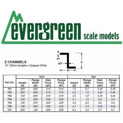 HaT 8246 1/72 El Cid Almoravid Light Cavalry HäT