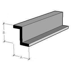 HaT 8267 1/72 Sassanid Light Infantry HäT