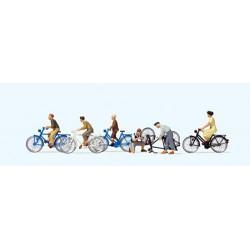 PANZER ART RE35-007 Field Modyfication for StuGIII G (191 StuG Abt.)