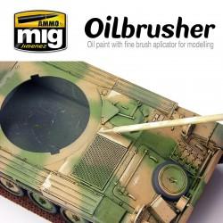 PANZER ART RE35-009 Spare Wheels for Pz38/Marder/Hetzer
