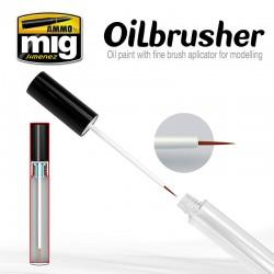 PANZER ART RE35-018 StuG IV with concrete armor