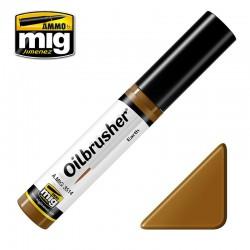 PANZER ART RE35-049 Sturmpanzer IV with Canvas Cover