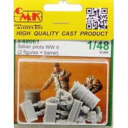 "PANZER ART RE35-103 Sand Armor for A34 ""Comet"" Cruiser Tank"