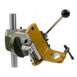 """PANZER ART RE35-170 Concrete Armor for M4A3 """"Sherman"""" (VVSS suspension)"""