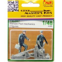 PANZER ART RE35-271 Sand Armor for M10 Achilles (Academy& Italeri kits)