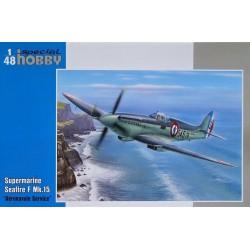 PANZER ART RE35-092 B226 British Ammo Boxes