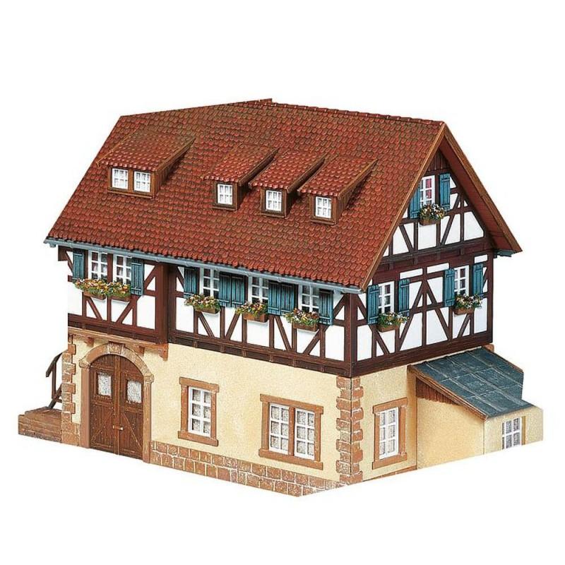 Scale Model Part 35B70 1/35 105 mm L/52 /b Centauro