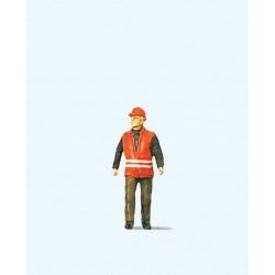 Scale Model Part 35D16 1/35 Brass nails/rivets 50 pcs