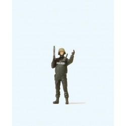 SCALEXTRIC MICRO G105 1/64 Courbes – Curve 30,48cm 2pcs