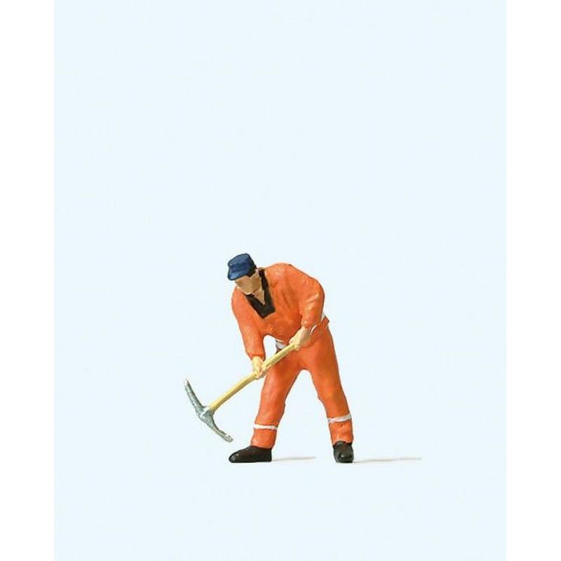 SCALEXTRIC MICRO G106 1/64 Courbes – Curve Track 45° 15,24cm 2pcs