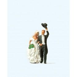 SCALEXTRIC MICRO G108 1/64 Guard Rails 6pcs
