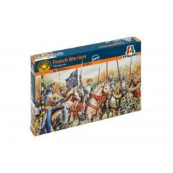 Preiser 10423 Figurines HO 1/87 Ouvriers avec vêtements de protection