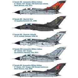 Scale Model Part 35P12 1/35 8.8cm Flak 18,36/KwK36