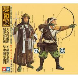 Scale Model Part 35P13 1/35 76,2mm L/42,5 F-34 & ZiS-5