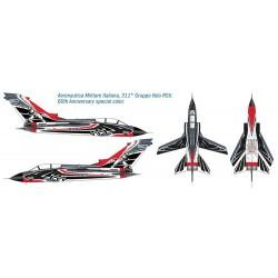 Scale Model Part 35P22 1/35 3.7cm FlaK 37/43