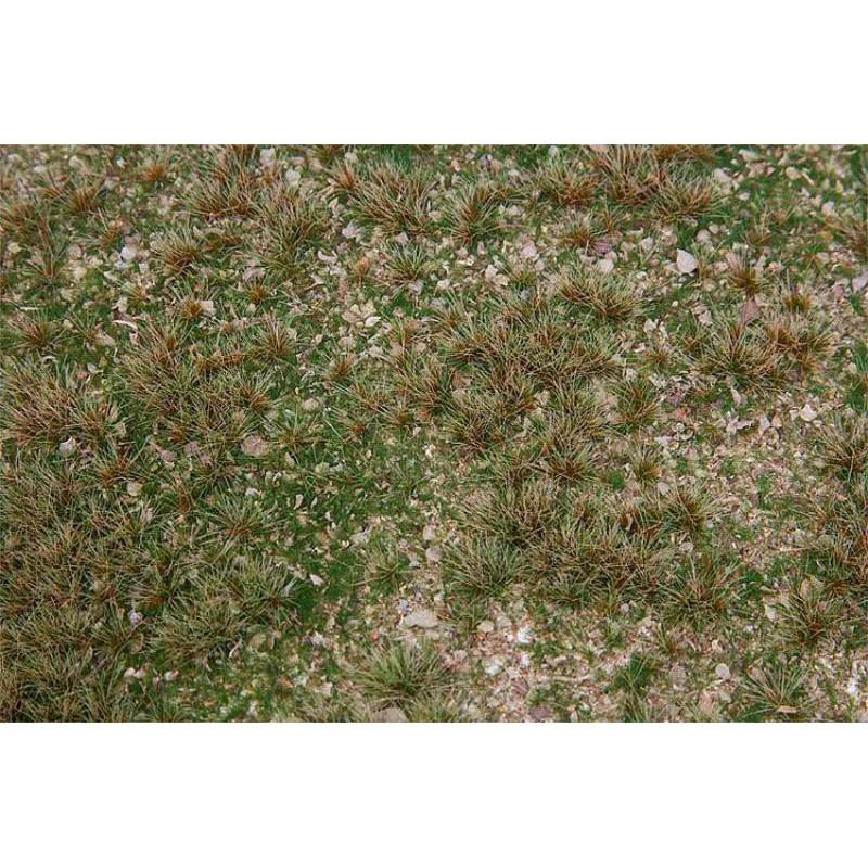 AZTEK 9345C A270 Set 0,46 – 0,7 – 1,02mm