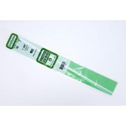 ITALERI 0040 1/72 Bell UH-1B Huey