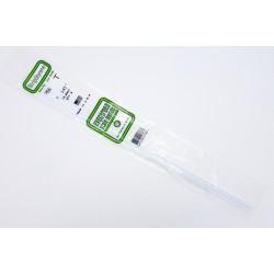 ITALERI 0074 1/72 Me 410 ''Hornisse''