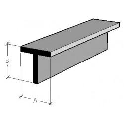 ITALERI 160 1/72 AH-1W Super Cobra