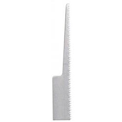 ITALERI 0170 1/72 McDonnell Douglas F-4S Phantom II