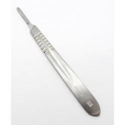 ITALERI 0188 1/72 F-16C/D Night Falcon