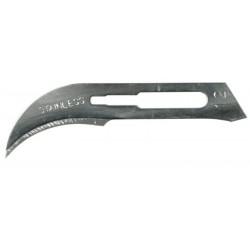 ITALERI 0189 1/72 F-117A Stealth Nighthawk