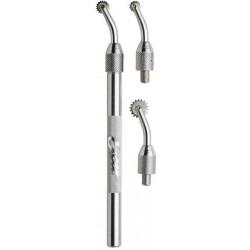 ITALERI 0849 1/48 Bell UH-1D Iroquois