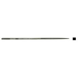 ITALERI 1065 1/72 MH-53E Sea Dragon