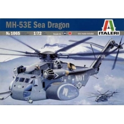 ITALERI 1065 1/72 MH-53E Sea Dragon