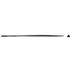 ITALERI 1096 1/72 AS332 Super Puma Schweizer Luftwaffe