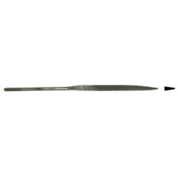 ITALERI 1156 1/72 F-14A Tomcat