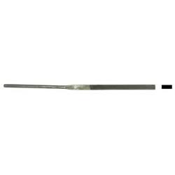 ITALERI 1207 1/72 F/A 22 Raptor