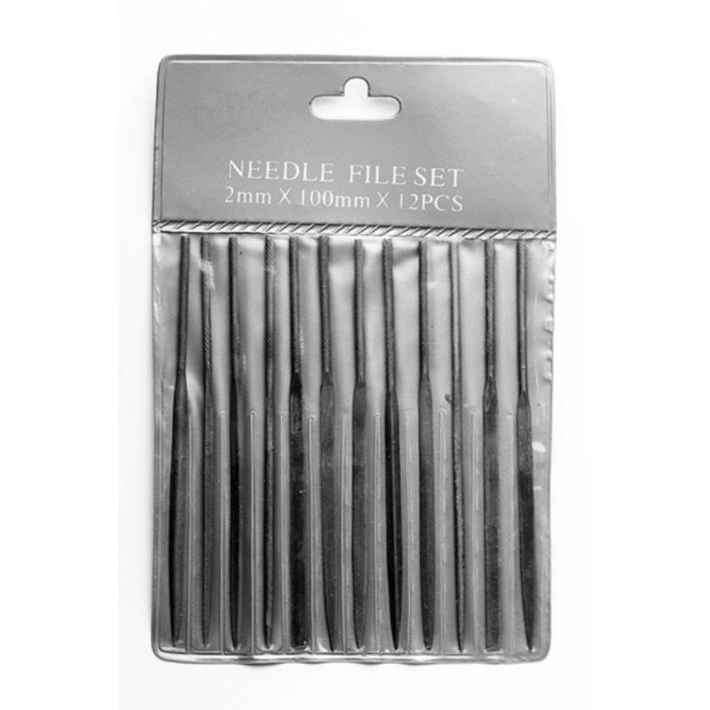 "ITALERI 1296 1/72 Lockheed F-104G ""Recce"" Starfighter"