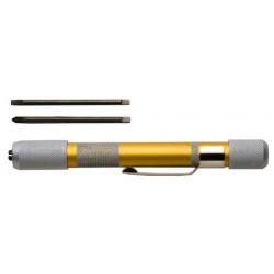 ITALERI 1312 1/72 Focke-Wulf Fw 190D-9