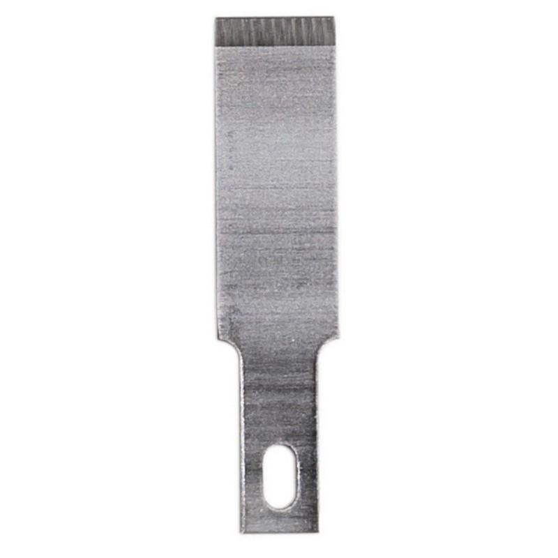 ITALERI 1332 1/72 Agusta Westland AW-101 James Bond Skyfall 50 Jahre