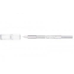 ITALERI 1334 1/72 MB 326K Impala