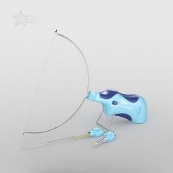 ITALERI 1339 1/72 Junkers Ju 52/3m Sea plane
