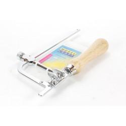 "ITALERI 1357 1/72 Jaguar Gr.3 ""Big CatT"""