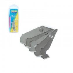 ITALERI 26102 1/72 WWII German Aircraft Weapons – II