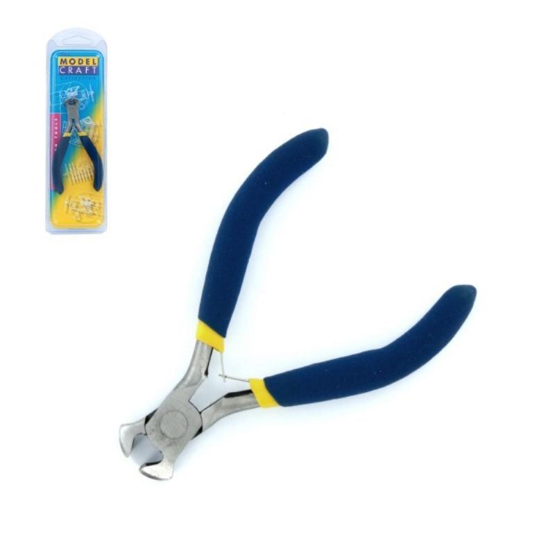 ITALERI 2740 1/48 FIAT G.91 P.A.N. Preserie