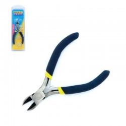 ITALERI 2741 1/48 HH-60J U.S. Coast Guard