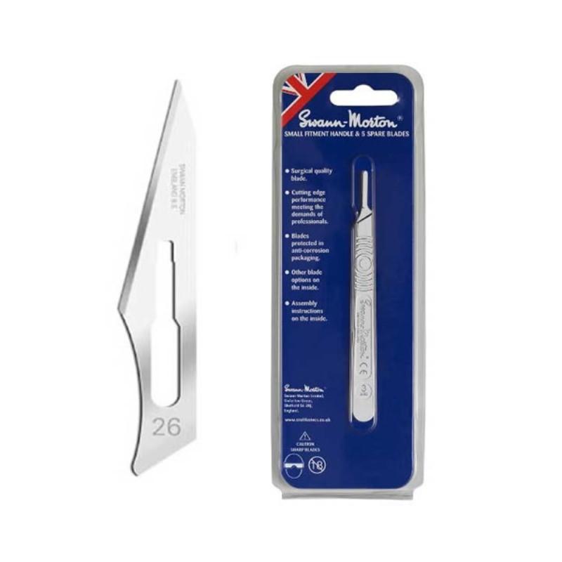 ITALERI 5611 1/35 M.A.S. Crew and Accessories