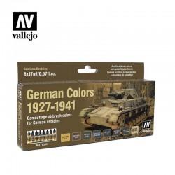 ITALERI 6169 1/72 Soviet Special Forces 80s