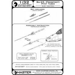 MINIART 35160 1/35 GAZ-03-30 Ambulance*