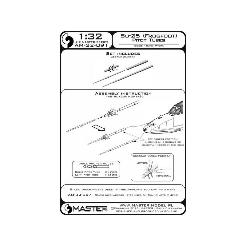 MiniArt 35160 1/35 GAZ-03-30 Ambulance